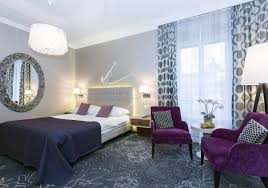 hotel schweizerhof luzern luzern private selection hotels
