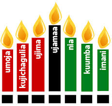 kwanzaa decorations kwanzaa everything you want to our heritage magazine online