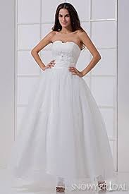 wedding dresses panama city fl panama city florida fl wedding dresses snowybridal com