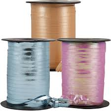 spools of ribbon large spools of curling ribbon jam paper