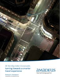 download amadeus informative pricing docshare tips