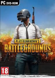 pubg pc playerunknown s battlegrounds pubg morocco gamer store