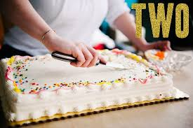 diy grocery store cake hacks u2013 craftbnb