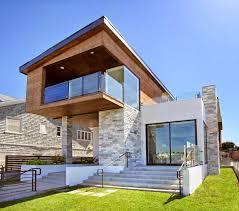 home decorators sale manhattan beach real estate architectural contemporary house for