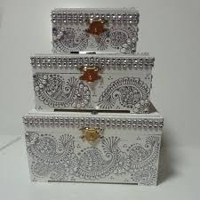 personalized jewelry gift boxes 76 best personalized jewelry boxes images on