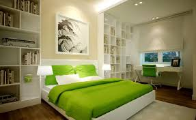 best marriage home design ideas awesome house design