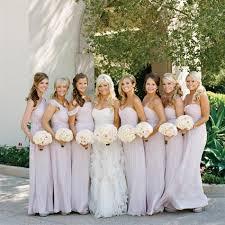 amsale bridesmaid amsale bridesmaid dresses of the dresses