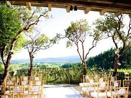 Outdoor Wedding Venues Bay Area The 25 Best Restaurant Wedding Receptions Ideas On Pinterest
