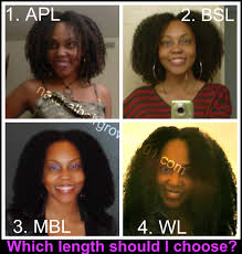 Natural Hair Meme - long hair pros and cons natural hair growth 101