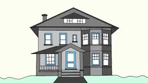 how to buy a house best house 2017