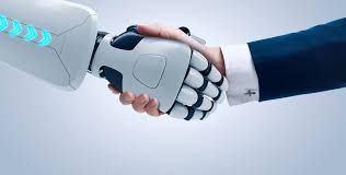 automation in the manufacturing sector helping workers ride the