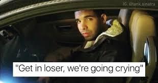 Frozen Memes - memebase frozen all your memes in our base funny memes