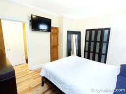 3 Bedroom Apartment Near Me Modest Plain Cheap 3 Bedroom Apartments 3 Bedroom Apartments Near