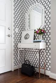 entryway ideas for small spaces foyer wallpaper ideas home ideas