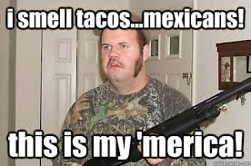 Funny Racist Mexican Memes - funny for funny racist memes mexican www funnyton com