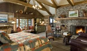 country home interior pictures home country style decor country style homes home interior