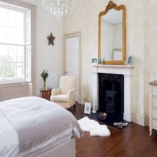 fireplace bedroom bedroom with fireplace photos and video wylielauderhouse com