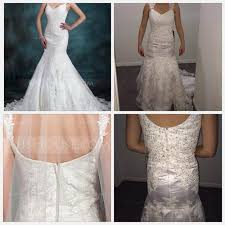 buy prom dresses online usa long dresses online