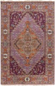 Eggplant Area Rug 115 Best Rugs Images On Pinterest Area Rugs Carpets And
