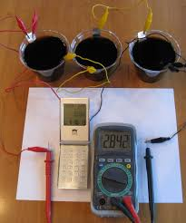 homemade play kitchen ideas chapter 3 electrochemistry make homemade batteries in your kitchen