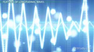 compression wave definition u0026 overview video u0026 lesson