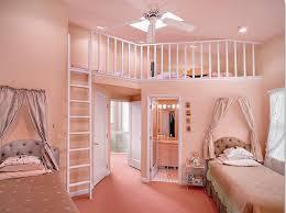 Girls Bedroom Furniture Ideas by Tween Bedroom Decorating Ideas U2014 Unique Hardscape Design