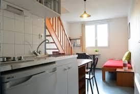 chambre à louer grenoble studélites gauguin résidence étudiante appartements meublés à
