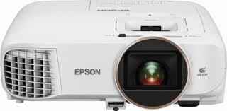 epson home cinema 3000 l epson home cinema 2150 1080p wireless 3lcd projector white epson