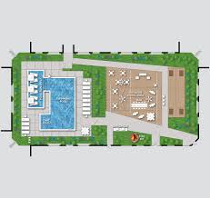 crossfit gym floor plan amenities winthrop towson luxury apartments in towson md