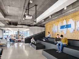 Interior Design Firms Austin Tx by 15 Best Collaborate Images On Pinterest Austin Tx Office