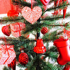 Christmas Decorations Online In Dubai by Where To Buy Christmas Decorations In Abu Dhabi U2013 Blessed Days In