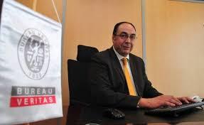 emploi bureau veritas seules 500 entreprises sont certifiées en algérie services l