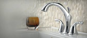 Delta Lavatory Faucets Delta Linden Lavatory Widespread Delta Lavatory Faucet Handles