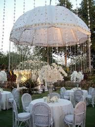 parapluie mariage un parapluie ça peut toujours servir la preuve mariage