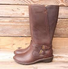 womens leather ugg boots uk 429 best ugg australia images on uk 5 wedge boots and