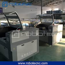 Laser Cutting Table Auto Up Down Lifting Table Rotary Attachment Cylinder Material