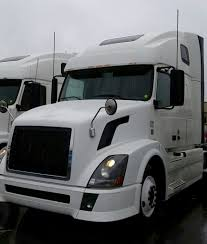 kenworth trucks for sale in houston all trucks for sale in houston tx all