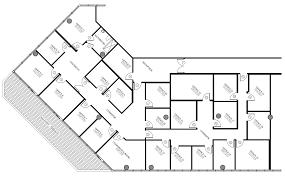 floor plans prestige suites executive offices