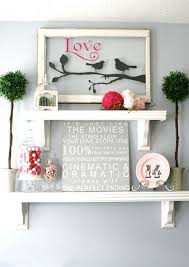 Wedding Home Decoration 75 Best Ideas For Valentine U0027s Day Wedding Decorations In 2014
