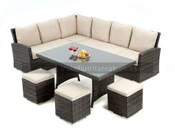 Outdoor Rattan Corner Sofa New For 2014 Zebrano Rattan Have This Amazing Rattan Garden Corner