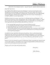 targeted cover letter examples it internship cover letter create