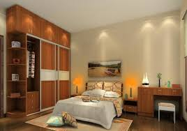 Bedroom 3d Design Minimalist Bedroom Interior 3d Design Picture 3d House