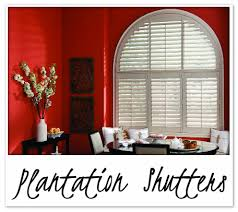 Shades Shutters Blinds Coupon Code Formal Window Treatment Ideas Shades Shutters Blinds