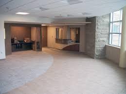 Industrial Flooring Tri State Industrial Floors Inc Toledo Ohio Proview