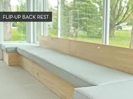 Garden Storage Bench Wooden Wooden Storage Bench Seat U2013 Amarillobrewing Co