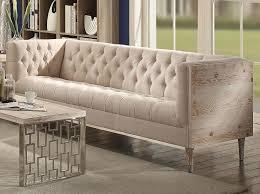 vert rustic lodge living room furniture