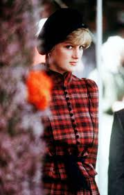 princess diana pinterest fans 157 best diana u0026 the royals images on pinterest atelier