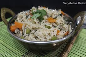 seeraga samba rice in usa vegetable pulav rice cooker recipes