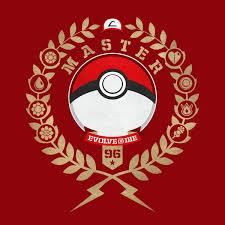 Screen Print Design Ideas 236 Best Pokemon Images On Pinterest Print Design Pop Culture