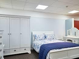 Bedroom Furniture Asda Online Store 11